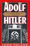 image of Adolf Hitler: The Definitive Biography