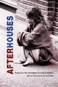 image of After Houses: Poetry for the Homeless