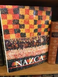 CULTURAS PRECOLUMBINAS: NAZCA