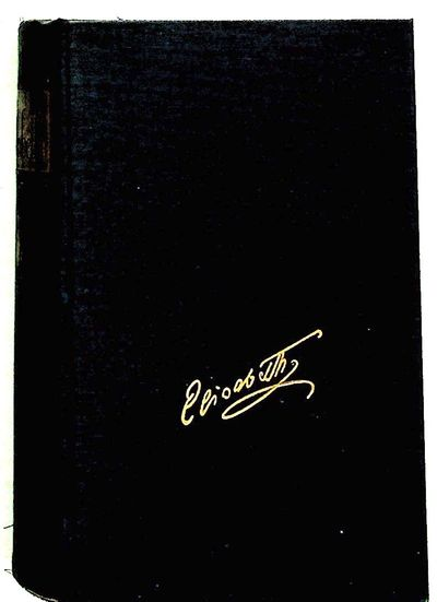 Styria (?), 1934. Hardcover. Very Good. Hardcover. VG in blue cloth with gilt lettering. German Hist...