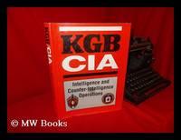 KGB CIA / Celina Bledowska and Jonathan Bloch