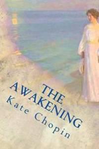 image of The Awakening