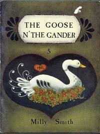 The Goose N\' the Gander