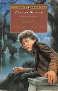 Great Expectations (Puffin Classics)