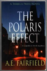 The Polaris Effect