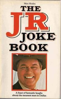 The JR Joke Book