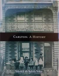 Carlton : a history.