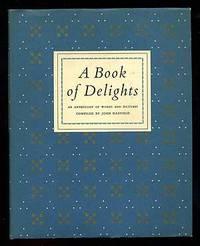 New York: Arrowhead Books, 1954. Hardcover. Near Fine/Near Fine. First American edition. Fine in fin...