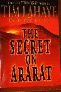 Babylon Rising  The Secret on Ararat
