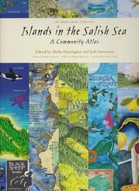 Islands in the Salish Sea: A Community Atlas