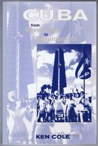 Cuba : From Revolution to Development