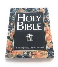 CEV BIBLE LP PROTOCANON FLEX