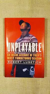 Unplayable