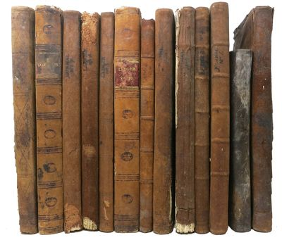 abaa early american doctor s manuscript medical logs and account