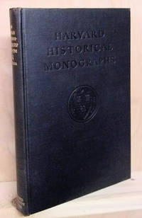 The Private Record of an Indian Governor-Generalship:  The Correspondence  of Sir John Shore, Governor-General, with Henry Dundas, President of the  Board Fo Control, 1793-1798