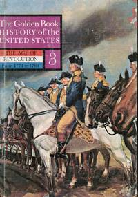 The Age of Revolution From 1774 to 1783