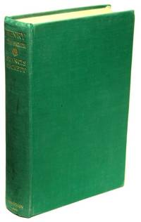 Henry the Eighth by  Francis HACKETT - First edition - 1929 - from Bluebird Books (SKU: 75344)