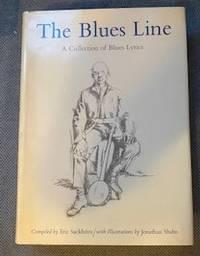 The Blues Line