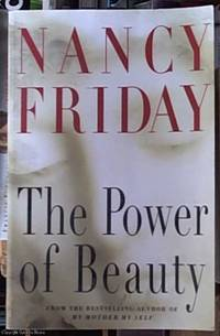 image of The Power of Beauty