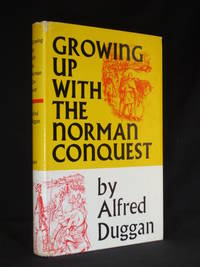 Growing up with the Norman Conquest