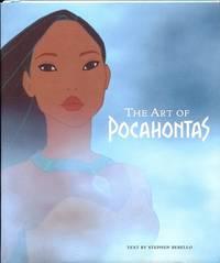 The Art of Pocahontas