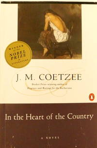 image of In the Heart of the Country: A Novel