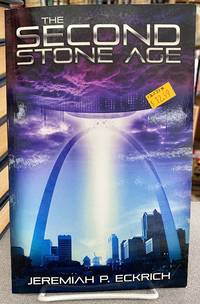 The Second Stone Age