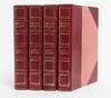 View Image 2 of 9 for Abraham Lincoln, 1809-1858 (Manuscript Edition in 4 vols) Inventory #3097