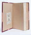 View Image 3 of 9 for Abraham Lincoln, 1809-1858 (Manuscript Edition in 4 vols) Inventory #3097