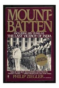 Mountbatten Edition: reprint