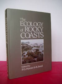 The Ecology of Rocky Coasts. Essays presented to J.R.Lewis.