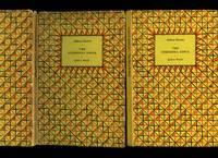 image of The Gioconda Smile: Zodiac Books