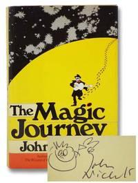 image of The Magic Journey