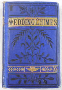 image of Wedding Chimes, Nota of Marriages of Relative and Friends