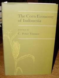 The Corn Economy of Indonesia