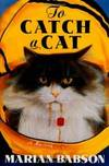 image of To Catch a Cat
