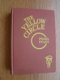 The Yellow Circle