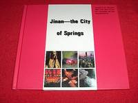 Jinan - The City of Springs