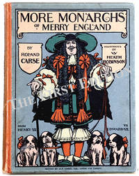 More Monarchs of Merry England�