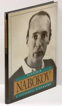 VLADIMIR NABOKOV: A Pictorial Biography