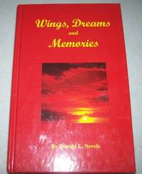 Wings, Dreams and Memories