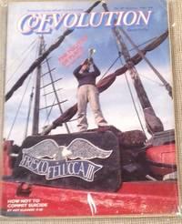 The CoEvolution Quarterly, No. 30, Summer 1981