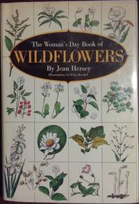 The Woman's Day Book of Wildflowers