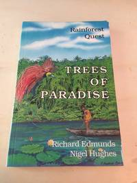 image of Trees of Paradise