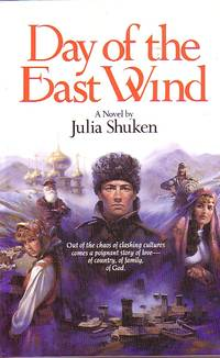 image of Day Of The East Wind