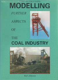 image of Modelling Further Aspects of the Coal Industry