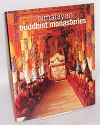 Himalayan Buddhist Monasteries