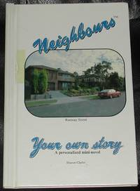 image of Neighbours. Your Own Story