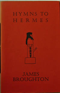 Hymns To Hermes (Signed)