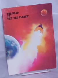 The road to the red planet